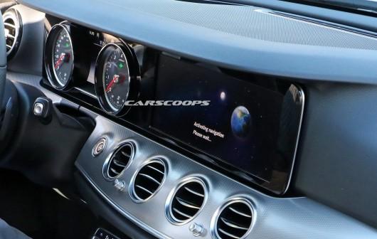 1443809230_2017-mercedes-e-class-wagon4