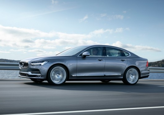 1449128545_volvo-s90-revealed-in-official-press-photos_11