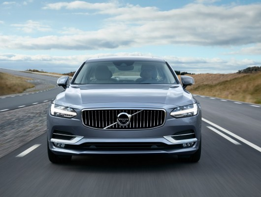 1449128546_volvo-s90-revealed-in-official-press-photos_1