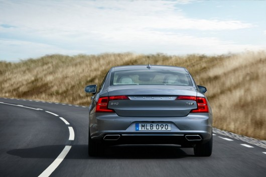 1449128565_volvo-s90-revealed-in-official-press-photos_7