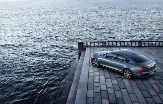 1449128582_volvo-s90-revealed-in-official-press-photos_2