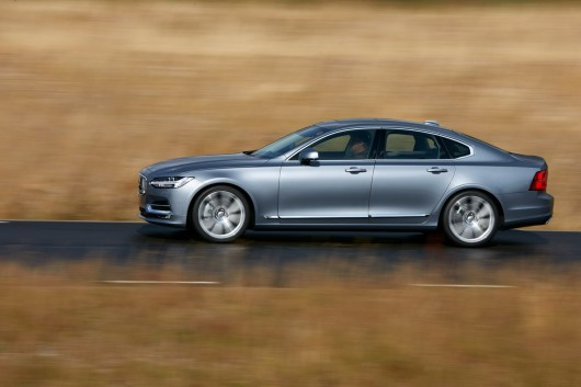 1449128594_volvo-s90-revealed-in-official-press-photos_5