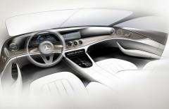 1449646839_2017-mercedes-e-class-interior-carscoops13
