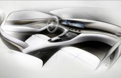 1449646875_2017-mercedes-e-class-interior-carscoops14