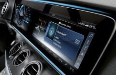 1449646890_2017-mercedes-e-class-interior-12