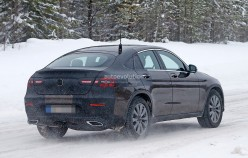 1458137305_2017-mercedes-benz-glc-coupe-shows-up-virtually-unmasked_10