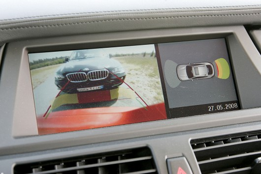BMW X6 (E71): Should I buy a used SUV Photos and review!