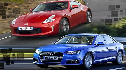 Cheapest cars with six-cylinder engines