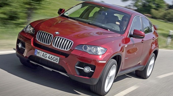 bmw x6 e71 should i buy a used suv photos and review. Black Bedroom Furniture Sets. Home Design Ideas