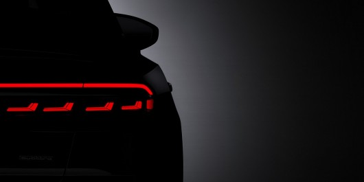 A new teaser video of the 2018 Audi A8 tells us about the updated technologies of the flagship