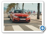 The most popular video ads of cars in June 2017