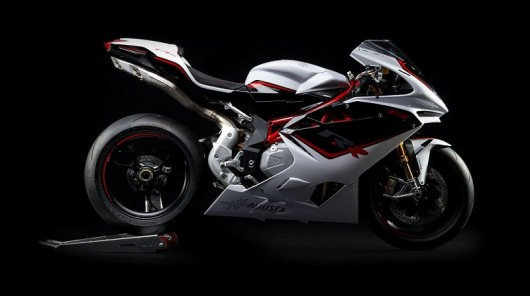 10 fastest bikes in the world