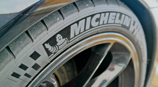 Nitrogen or air: Which is better for your tires?