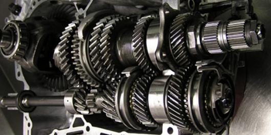 How to extend the life of mechanical gearbox: tips for beginners