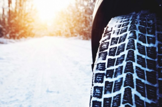 Your car won't survive the winter, if you don't do these 8 things