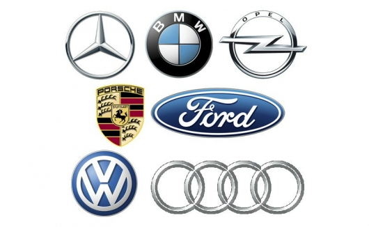 What cars are more reliable than Japanese or German
