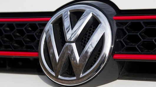 Volkswagen end? Ford can absorb the German carmaker for a penny