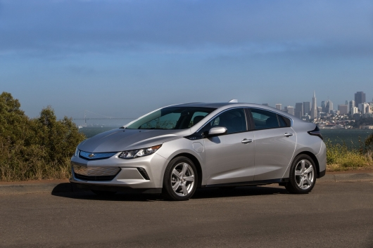 Chevrolet Cruze will be removed from production and a number of other GM models