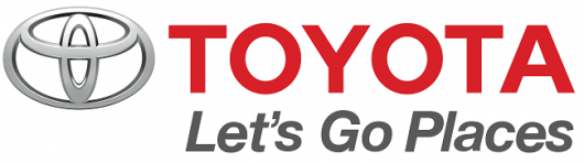 Toyota Corolla or Toyota Camry: Which car to choose