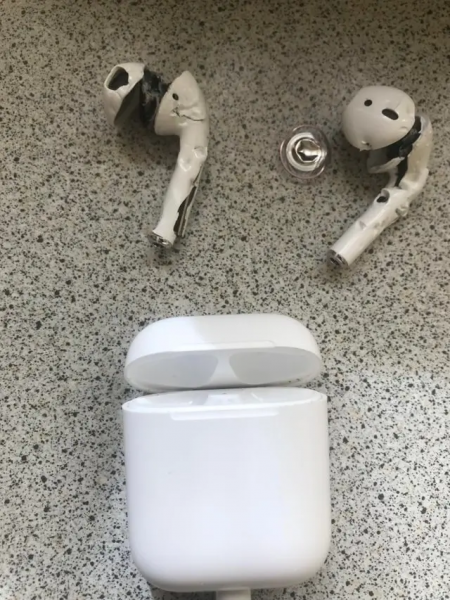 12 things you should know if you just bought Apple AirPods