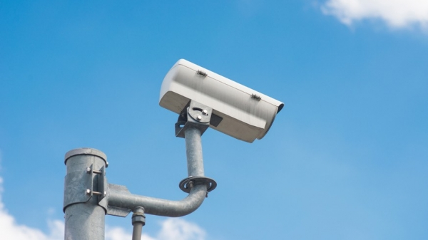 Against incorrect fines: the traffic cameras will evaluate to