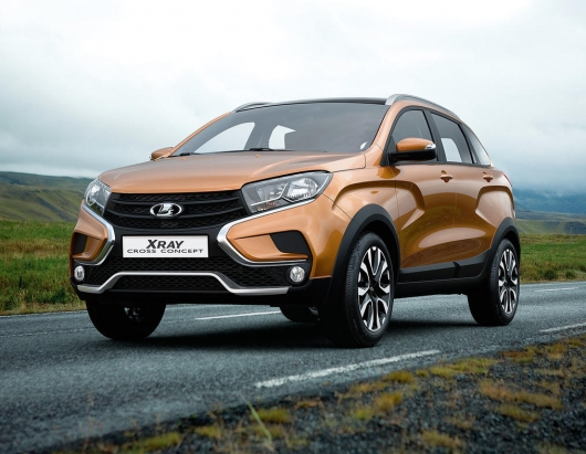 AvtoVAZ is preparing for two major innovations (that know about them)