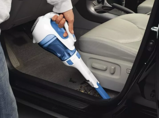 37 gifts for people who spend most of their time in their car