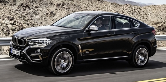 Audi Q8 Bmw X6 Vs Mercedes Benz Gle Coupe Photos And Review